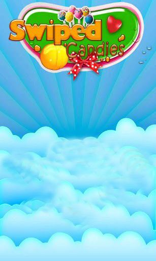 Download Swiped candies Android free game. Get full version of Android apk app Swiped candies for tablet and phone.