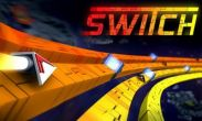 In addition to the game  for Android phones and tablets, you can also download Switch for free.