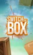 In addition to the game Fieldrunners 2 for Android phones and tablets, you can also download Switch the box for free.