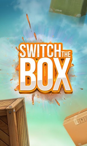 Download Switch the box Android free game. Get full version of Android apk app Switch the box for tablet and phone.