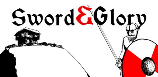 Download Sword and glory Android free game. Get full version of Android apk app Sword and glory for tablet and phone.