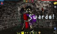 In addition to the game Big Win Basketball for Android phones and tablets, you can also download Swords for free.