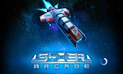 Download Syder Arcade Android free game. Get full version of Android apk app Syder Arcade for tablet and phone.