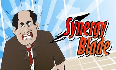 Download Synergy Blade Android free game. Get full version of Android apk app Synergy Blade for tablet and phone.