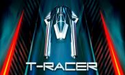 In addition to the game Shooting Club for Android phones and tablets, you can also download T-Racer HD for free.