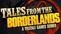 In addition to the game DreamWorks Rise of the Guardians Dash n Drop for Android phones and tablets, you can also download Tales from the borderlands for free.