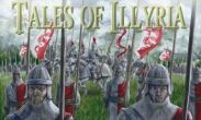 In addition to the game Talking Ginger for Android phones and tablets, you can also download Tales of Illyria for free.