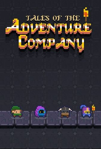 Download Tales of the adventure company Android free game. Get full version of Android apk app Tales of the adventure company for tablet and phone.