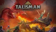 In addition to the game Zombie Smasher! for Android phones and tablets, you can also download Talisman: Digital edition for free.
