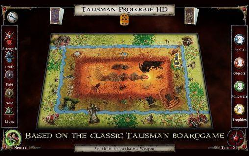 الإستراتيجية talisman prologue,بوابة 2013 2_talisman_prologue_