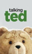 In addition to the game Dating Quest for Android phones and tablets, you can also download Talking Ted Uncensored for free.