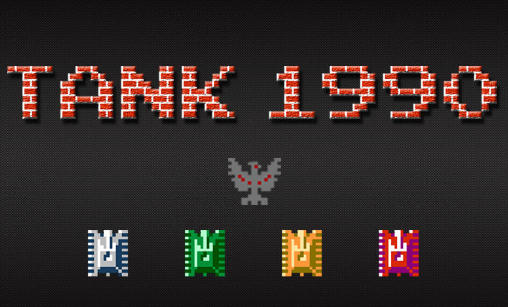 Download Tank 1990 HD Android free game. Get full version of Android apk app Tank 1990 HD for tablet and phone.