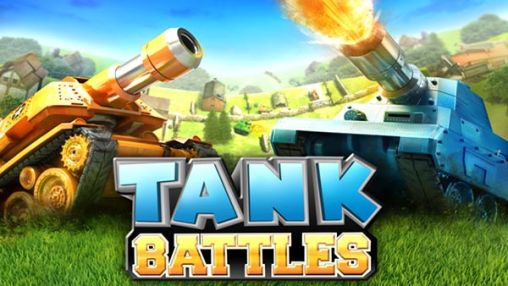 Download Tank battles Android free game. Get full version of Android apk app Tank battles for tablet and phone.