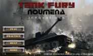 In addition to the best Android game Tank Fury 3D for Galaxy S4 I9500 download other free Samsung Galaxy S4 I9500 games for Android.