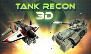 In addition to the game Train Sim for Android phones and tablets, you can also download Tank Recon 3D for free.