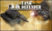 In addition to the game Gunship-II for Android phones and tablets, you can also download Tank War Defender for free.