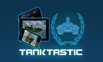 Download Tanktastic Android free game. Get full version of Android apk app Tanktastic for tablet and phone.