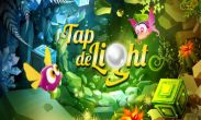 In addition to the game Dragon Raid for Android phones and tablets, you can also download Tap deLight for free.