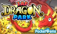 In addition to the game Alien shooter for Android phones and tablets, you can also download Tap Dragon Park for free.