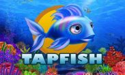 In addition to the game Paradise Island for Android phones and tablets, you can also download Tap Fish for free.
