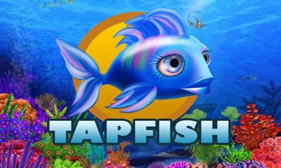 Download Tap Fish Android free game. Get full version of Android apk app Tap Fish for tablet and phone.