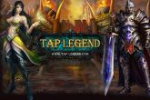 In addition to the game Minions for Android phones and tablets, you can also download Tap Legend for free.