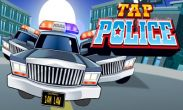 In addition to the game TMNT:  Rooftop run for Android phones and tablets, you can also download Tap Police for free.
