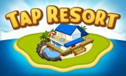In addition to the game Scrabble for Android phones and tablets, you can also download Tap Resort Party for free.
