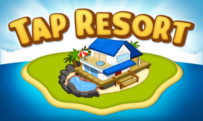 Download Tap Resort Party Android free game. Get full version of Android apk app Tap Resort Party for tablet and phone.