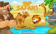 In addition to the game  for Android phones and tablets, you can also download Tap Safari for free.