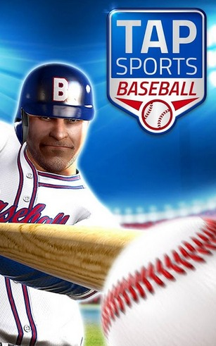 Download Tap sports baseball Android free game. Get full version of Android apk app Tap sports baseball for tablet and phone.