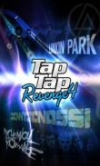 In addition to the game Chase Caveman for Android phones and tablets, you can also download Tap tap revenge 4 for free.