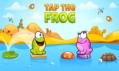 Download Tap The Frog Android free game. Get full version of Android apk app Tap The Frog for tablet and phone.