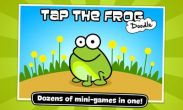 In addition to the game Lep's World 2 for Android phones and tablets, you can also download Tap the Frog Doodle for free.