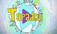 In addition to the game Dhoom:3 the game for Android phones and tablets, you can also download Tapadoo: Tap to Solve for free.