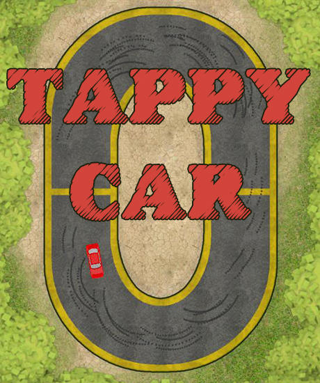 Download Tappy car Android free game. Get full version of Android apk app Tappy car for tablet and phone.