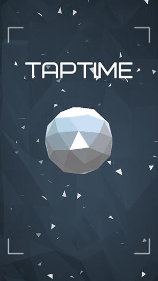 Download Taptime Android free game. Get full version of Android apk app Taptime for tablet and phone.
