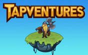Tapventures free download. Tapventures full Android apk version for tablets and phones.