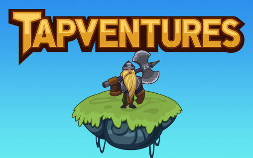 Download Tapventures Android free game. Get full version of Android apk app Tapventures for tablet and phone.