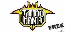 In addition to the game Caveman Run for Android phones and tablets, you can also download Tattoo Mania for free.