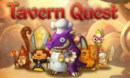 In addition to the game AaaaaAAAAaAAAAA!!! for Android phones and tablets, you can also download TAVERN QUEST for free.