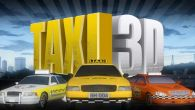 In addition to the game My Boo for Android phones and tablets, you can also download Taxi 3D for free.