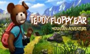 In addition to the game Real Football 2013 for Android phones and tablets, you can also download Teddy Floppy Ear My Adventure for free.