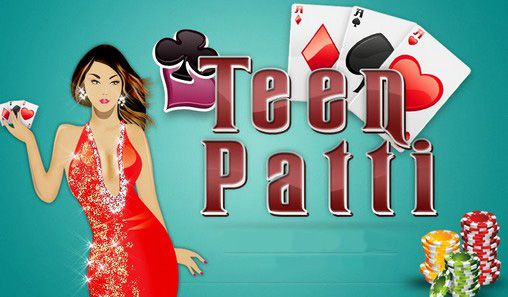 Download Teen Patti: Indian poker Android free game. Get full version of Android apk app Teen Patti: Indian poker for tablet and phone.