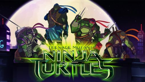Download Teenage mutant ninja turtles Android free game. Get full version of Android apk app Teenage mutant ninja turtles for tablet and phone.