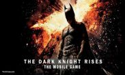 In addition to the game Anger of Stick 3 for Android phones and tablets, you can also download The Dark Knight Rises for free.