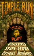 In addition to the game Call of Mini - Zombies for Android phones and tablets, you can also download Temple Run for free.