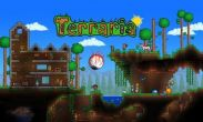 Terraria free download. Terraria full Android apk version for tablets and phones.