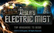 In addition to the game Clash of the Damned for Android phones and tablets, you can also download Tesla's Electric Mist - 3 for free.