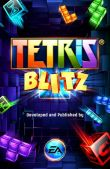 In addition to the game Mini Ninjas for Android phones and tablets, you can also download Tetris blitz for free.